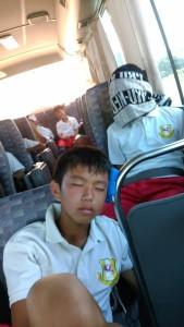 U-12 石川チャンピオンズカップ
