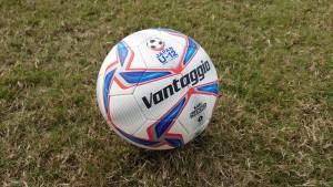 JFA 第43回全日本U-12サッカー選手権富山県大会