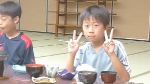 U-12 mizunoいしかわチャンピオンズカップ